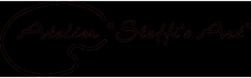Atelier Steffi's Art – Malkurse und Kunst aus der Walsroder Heidmark